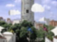 Captura de Pantalla 2020-07-13 a la(s) 1