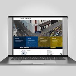 teatro-santander-web-montaje.jpg