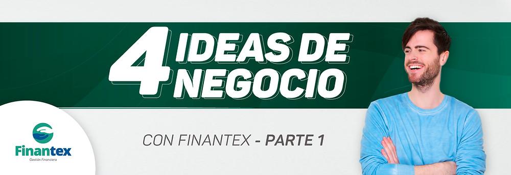 Finantex