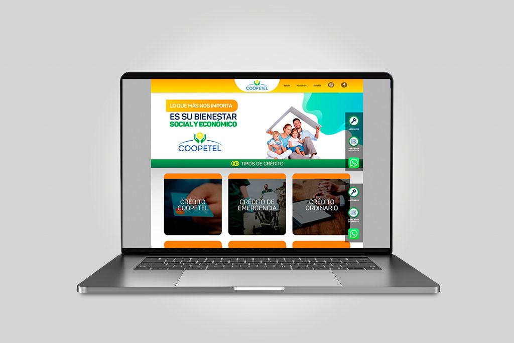 coopetel-web-montaje.jpg