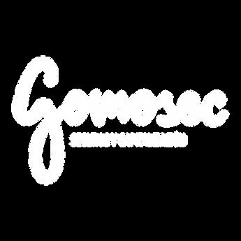 gomosec.png