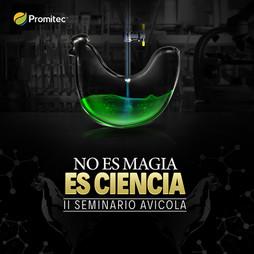 NO-MAGIA-ES-CIENCIA.jpg