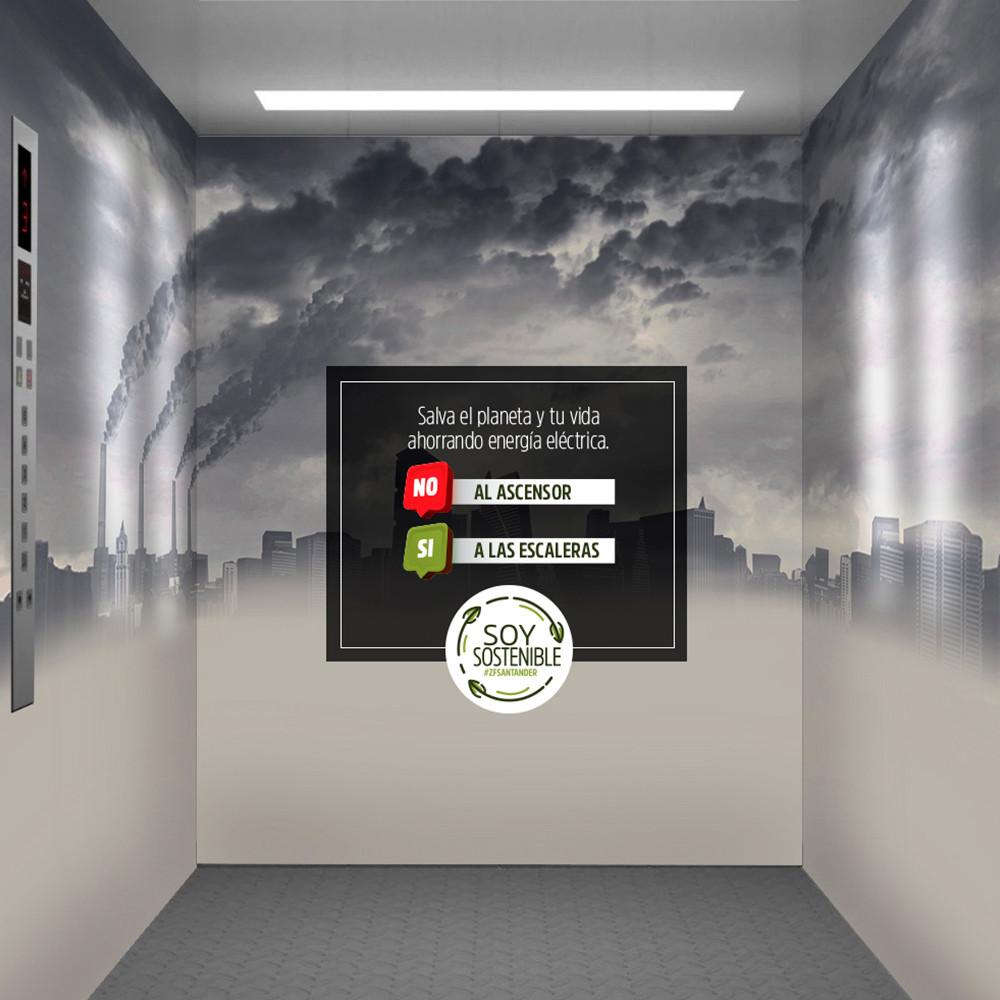 zfs-ascensor2.jpg