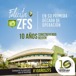 REDES-10AÑOS-01.jpg