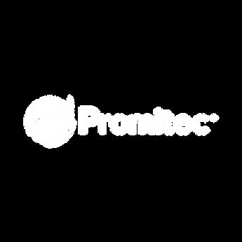 LOGO-PROMITEC-WEB.png