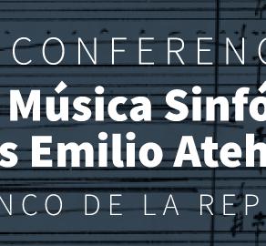 I CONCURSO DE INTERPRETACIÓN Blas Emilio Atehortúa