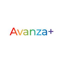 AVANZA-VERSION-ARCOIRIS_Mesa de trabajo