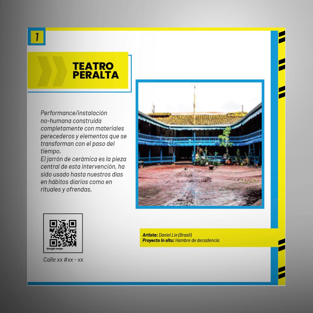 agenda2-espacios-revelados.jpg