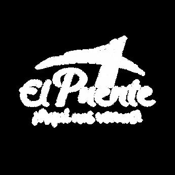 LOGO-ELPUENTE-WEB.png
