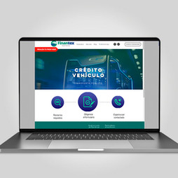 finantex-web-montaje.jpg