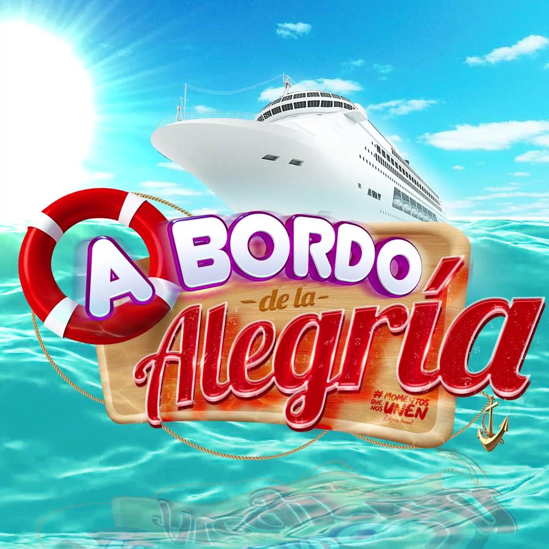 a_bordo_de_la_alegría.mp4