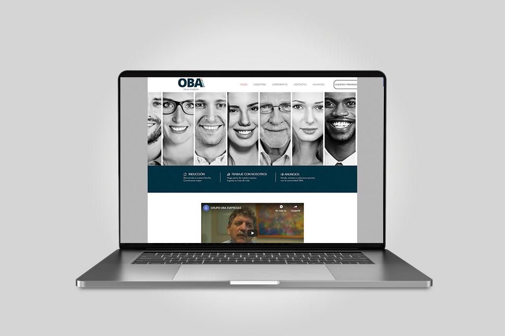 oba-web-montaje.jpg
