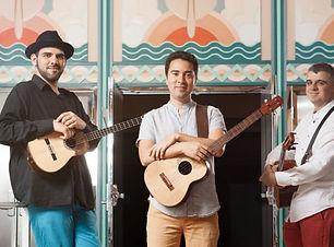 C4-Trio_May10.jpg