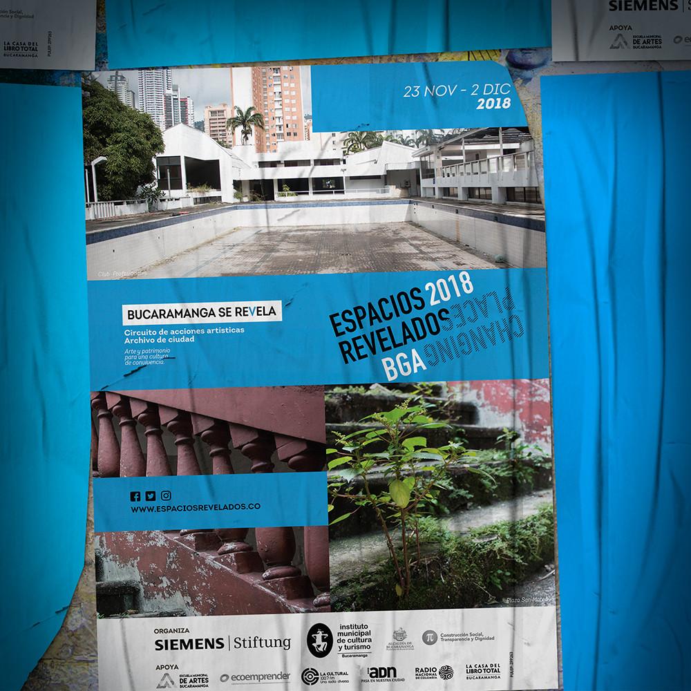 AFICHE_Espacios_Revelados.jpg