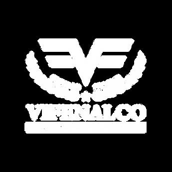 Vifenalco.png