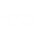 LOGO-LAFLORIDA-WEB.png