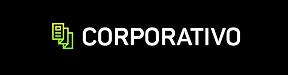 t2-corporativo.png
