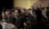 Captura de Pantalla 2020-03-04 a la(s) 1
