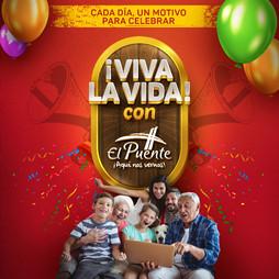 CAMPAÑA-ANIVERSARIO-EP_P1.jpg