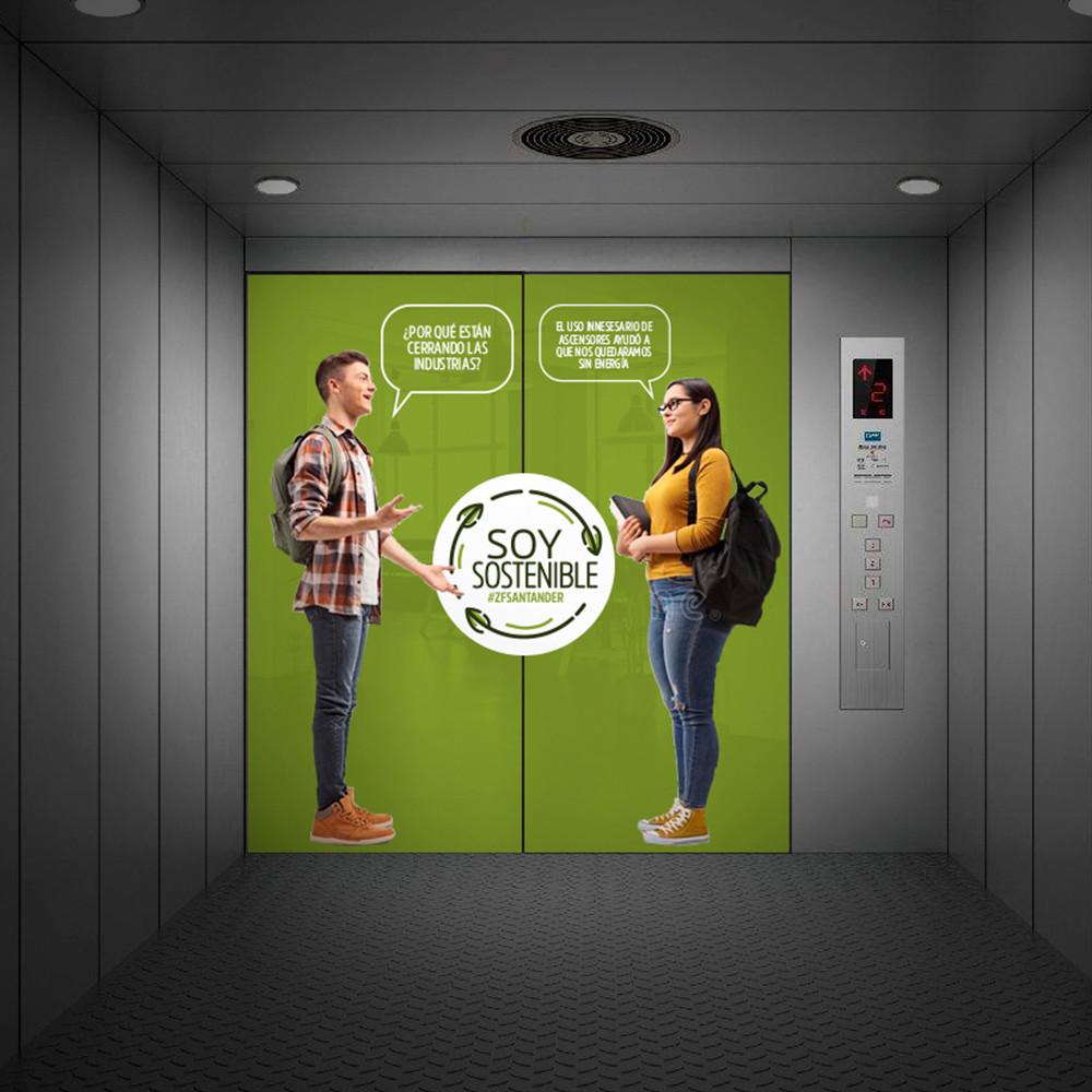 zfs-ascensor.jpg