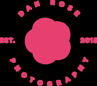 D Logo LINE.png