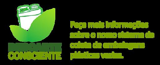 logo_descarte.png