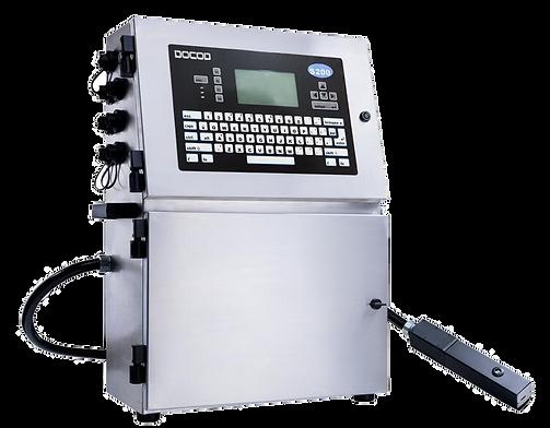 Impressora-para-docod-s200-normal-tinta-