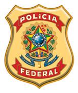 Registro na Polícia Federal