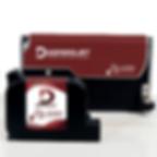 ThermalJet-TJ500-Cartridge-Slider2.png