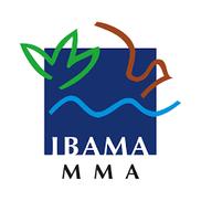 Certificado de Registro do Ibama