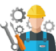 contractor-clipart-engineering-2.png