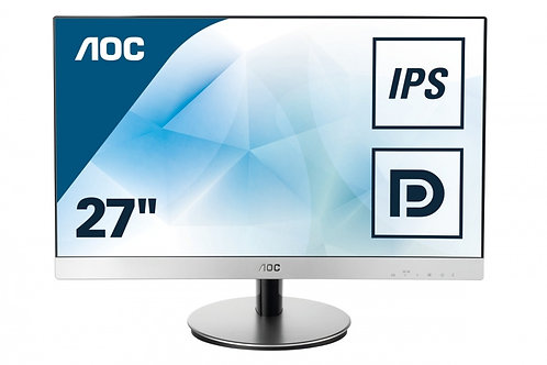 Monitor AOC I2769VM