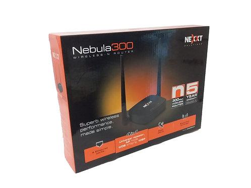 Router NEXXT ARN02304U4