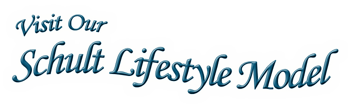 Visit Lifestyle Model copy.png