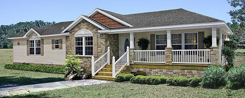 New Double Wide Homes For Sale In Nc