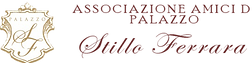 Logo senza onlus e sfondo a.png