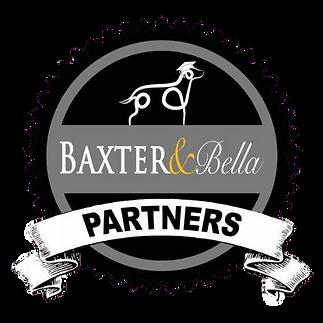 Baxter and Bella (1).png