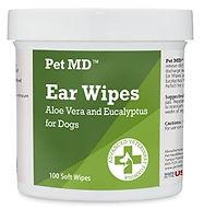 ear wipes.JPG