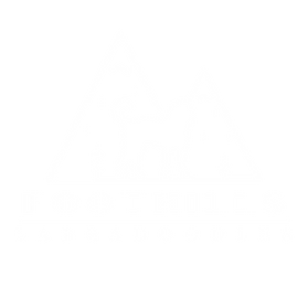 FootHills Labradoodles SOLD (1).png