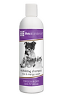 lifes shampoo.PNG