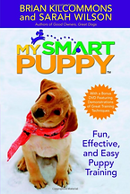 smart puppy book.PNG