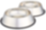 stainless steel bowls.PNG