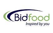 Bidfood Logo.png