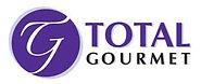 Total Gourmet Logo.jpg