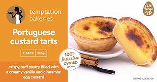 1588 V1 11970 - Portuguese tart inner[1]