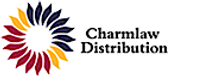 Charmlaw Distributors.png