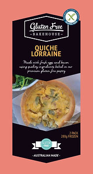 Quiche Lorraine [1] copy.jpg