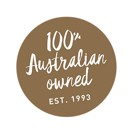Australian Owned Icon.png