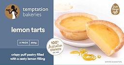 1589 V1 11970 - Lemon tart inner copy.jp