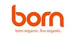 Born Organics Logo.png